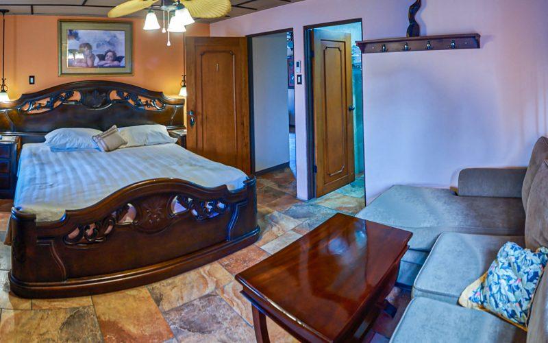 Room 1 – $50.00