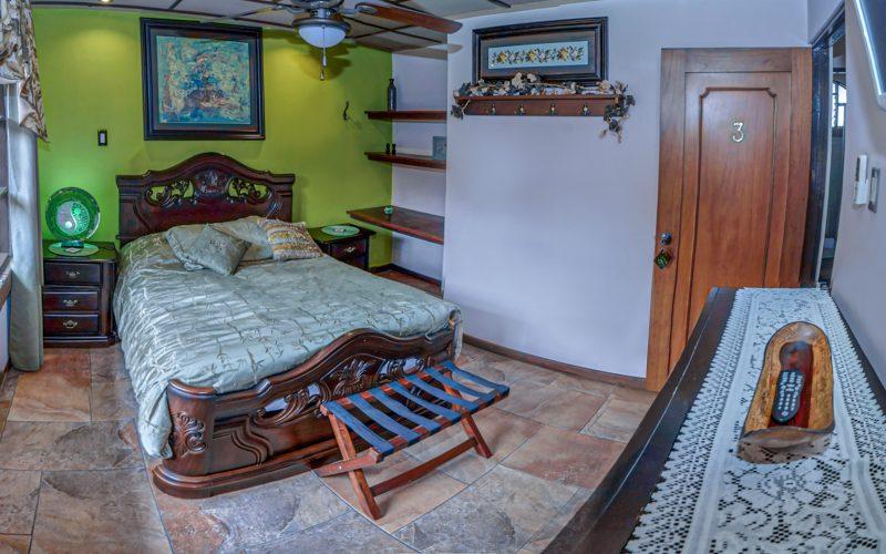 Room 3  – $40.00
