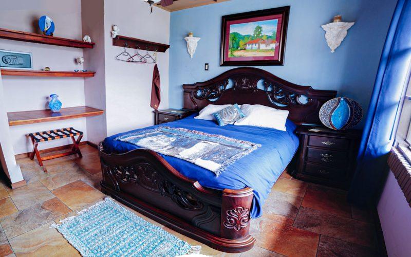 Room 2  – $40.00