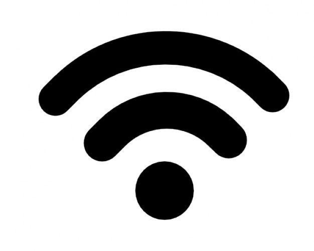 Free 24h Internet