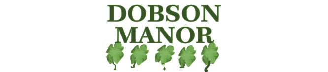 Dobson Manor