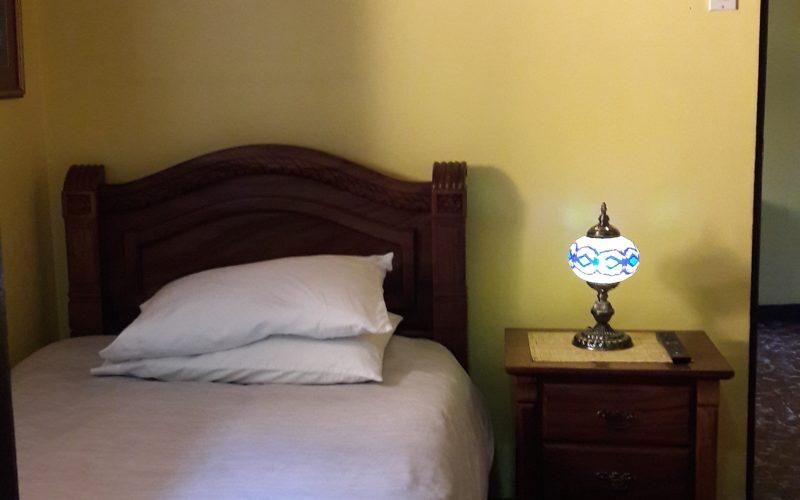 Room 5 – $25.00